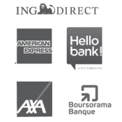 img-customers-bank